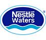 nestle-water