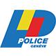 police-geneve